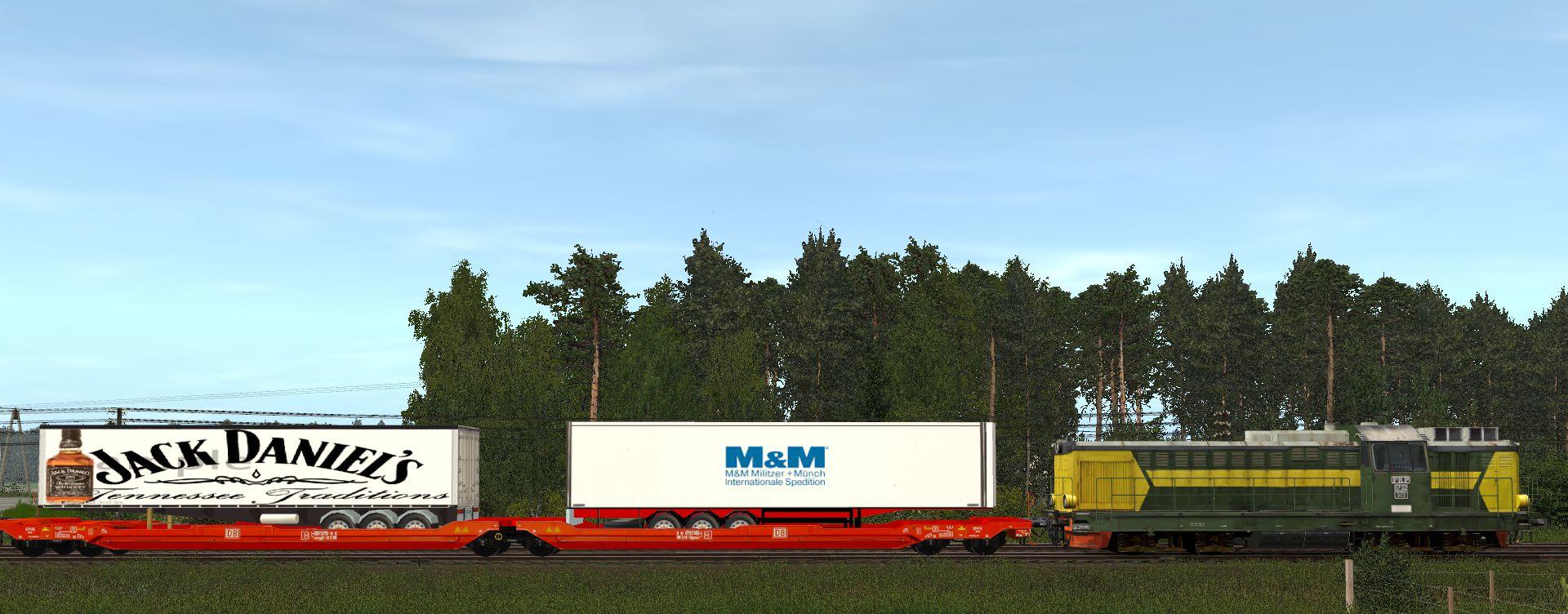 T ane screenshots seite 19 screenshots for Depot westerland